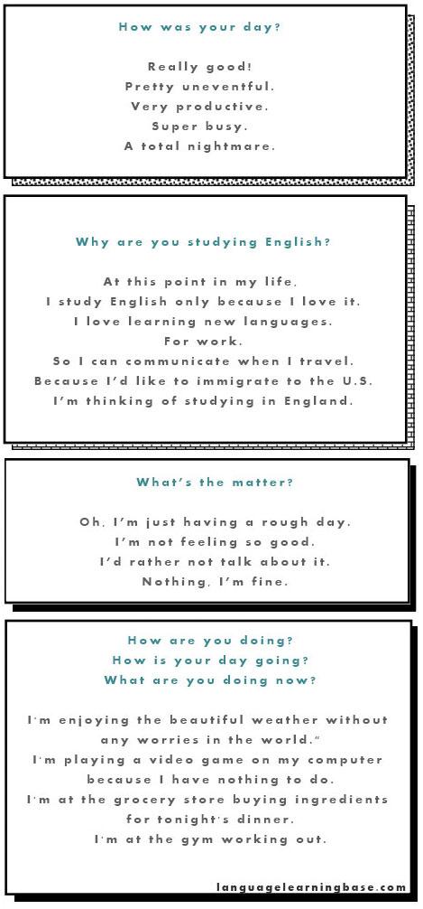 basic notes on english Basic english lessons - learning english for people with basic knowledge basic english lessons to help you learning the basics of the english language learning the basics of the english language choose a basic english lessons that are listed below  learning basic english learning basic english - help and support.