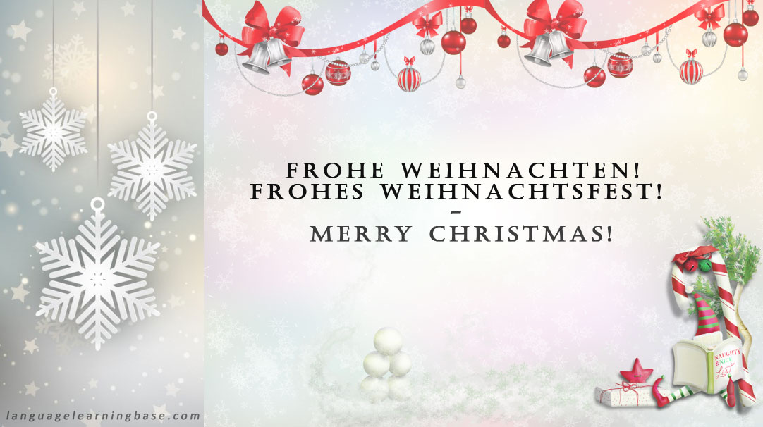 Holiday greetings and wishes in german learn germanvocabulary holiday greetings and wishes in german learn germanvocabularygerman greetingswishes m4hsunfo