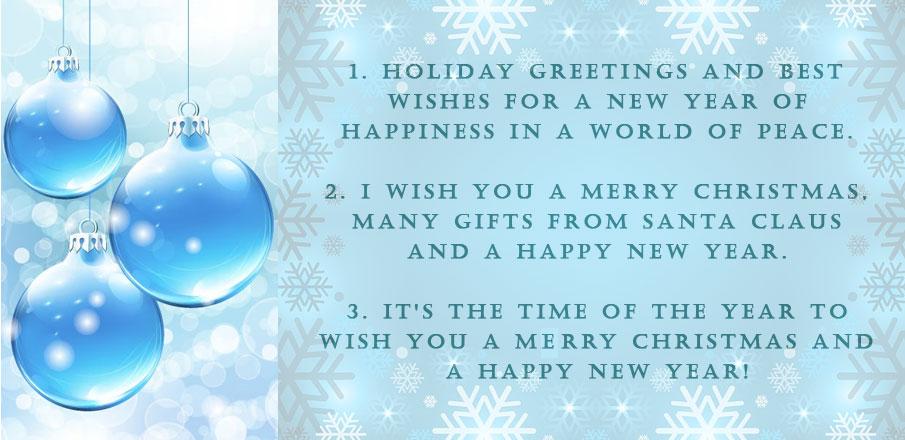 Holiday season greetings learn englishenglishgreetingholiday english greeting holiday m4hsunfo